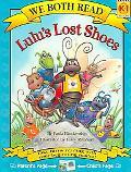 Lulu's Lost Shoes