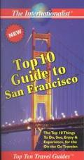 Top 10 Guide to San Francisco