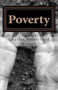 Poverty Its Perpetuity, Causes & Relief