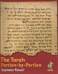 The Torah: Portion-by-Portion