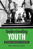 Understanding Youth Adolescent Development for Educators