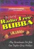 Best of Radio Free Bubba