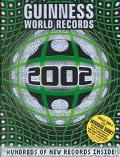 Guinness World Records 2002