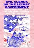 Evil Agenda of the Secret Government Exposing Project Paper Clip and the Underground UFO Bas...