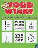 MindWare More Word Winks