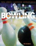 Sports Illustrated Bowling: Styling Your Game for Success