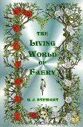 Living World of Faery