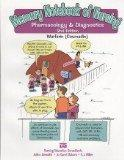 Memory Notebook of Nursing: Pharmacology and Diagnostics, Vol. 3