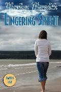 Lingering Spirit