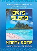 Oki's Island A Hero's Journey