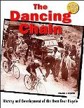 Dancing Chain History and Development of the Derailleur Bicycle