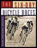 Six-Day Bicycle Races