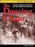 Dancing Chain