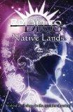 ReDeus: Native Lands (Volume 3)