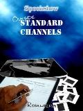 Spookshow Outside Standard Channels