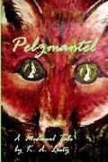 Pelzmantel A Medieval Tale