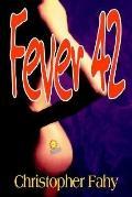 Fever 42