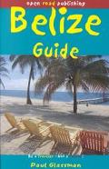 Belize Guide