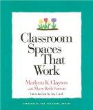 Classroom Spaces That Work
