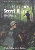 Hessian's Secret Diary