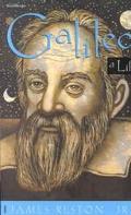 Galileo A Life