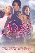 Sister Girls