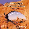 Navajo Language A Grammar and Colloquial Dictionary