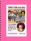 Simply Kids - Cloth Dolls