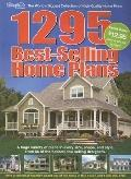 1295 Best Selling Home Plans 1295 Best Selling Home Plan