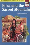 Eliza and the Sacred Mountain