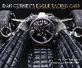 Dan Gurneys Eagle Racing Cars