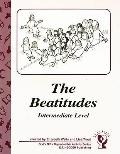 Beatitudes Creative Activities