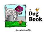 a Dog Book