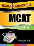 Examkrackers:mcat-biology