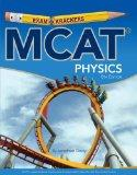 MCAT Physics (Examkrackers)