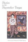 Stories in the Stepmother Tongue