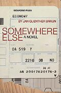 Somewhere Else