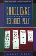 Challenge Your Declarer Play