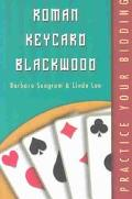Roman Keycard Blackwood