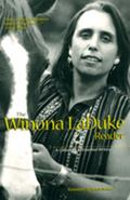 Winona Laduke Reader A Collection of Essential Writings