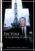 Voice of Dr. Wernher Von Braun An Anthology