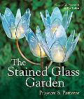 Stained Glass Garden Projects & Patterns