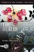 Healer: Children of the Panther