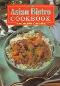 Asian Bistro Cookbook