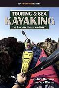 Essential Guide Touring & Sea Kayaking The Essential Skills And Safety