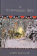 The Youngest Spy