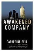 Awakened Company