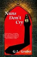 Nuns Don't Cry