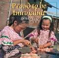 Proud to Be Inuvialuit : Quviahuktunga Inuvialuugama