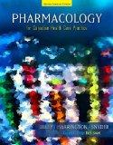 Pharmacology for Canadian Health Care Practice [Paperback]
